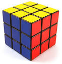 Rubiks Cube Picture 3