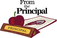 from-the-principal